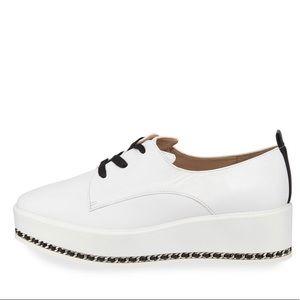 Karl Lagerfeld Paris Bali Sneakers